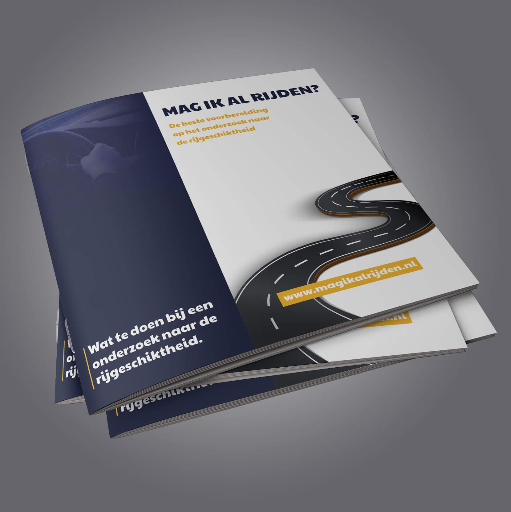 informatiebrochure onderzoek naar de rijgeschiktheid
