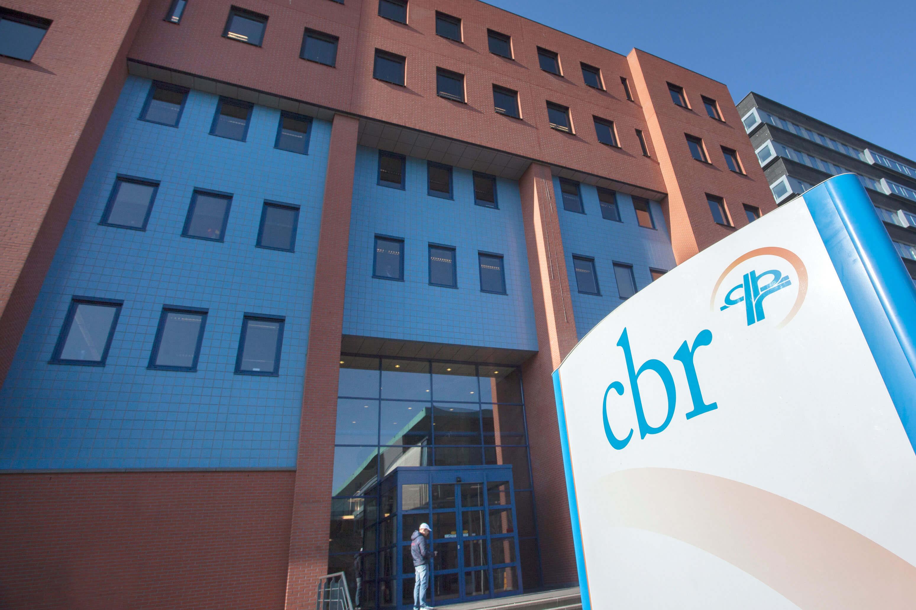cbr-onderzoek